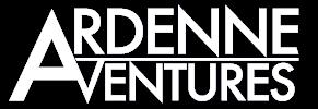 Ardenne Aventures