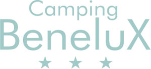logo-beneliox-site-pixels