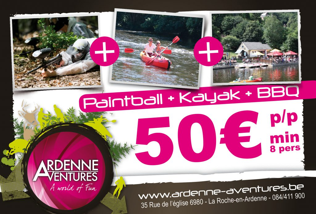 Paintball-Kayak-BBQ-fr