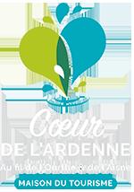 Logo-coeur-Ardenne-150px