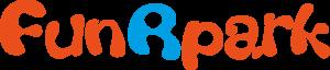 Logo-FunRpark