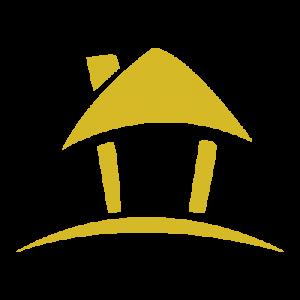 Logo-gite-laroche.-seul